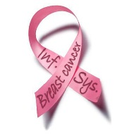 Breast Cancer IS