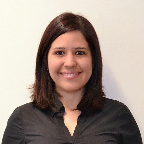 Luz Marcela Ruiz