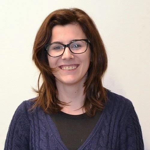 Mirella Martínez