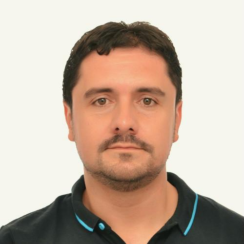 Fáber D. Giraldo